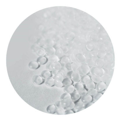Cura Pearl vektdyne perler