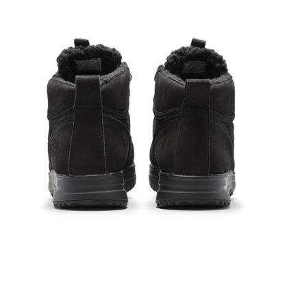 GaitLine vintersko black