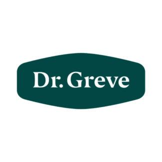 Dr Greve
