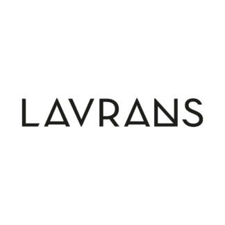 Lavrans