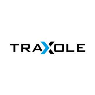 TraXole