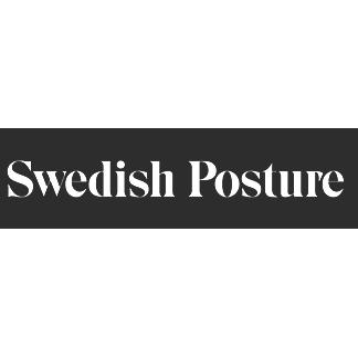 Swedish Posture